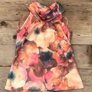 MERONA tank top blouse